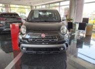 Fiat 500L CROSS 1.4 16V 95cv FULL OPTIONAL