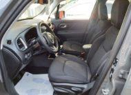 Jeep Renegade 1.0 T3 120cv LIMITED FULL LED + NAVI 8,4″