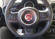 FIAT 500X 1.3 MJT 95cv BUSINESS