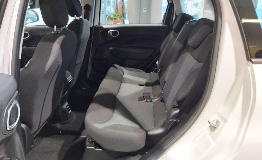 Fiat 500L MIRROR 1.4 16V 95cv