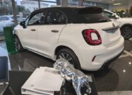 Fiat 500X SPORT 1.0 T3 120cv