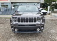 Jeep Renegade 1.3 T4 150cv A/T LIMITED FULL LED + NAVIGATORE 8,4″