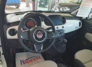 FIAT 500 1.0 70cv HYBRID DOLCEVITA + PACK TECH