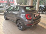 Fiat 500X CITY CROSS 1.0 T3 120cv AZIENDALE