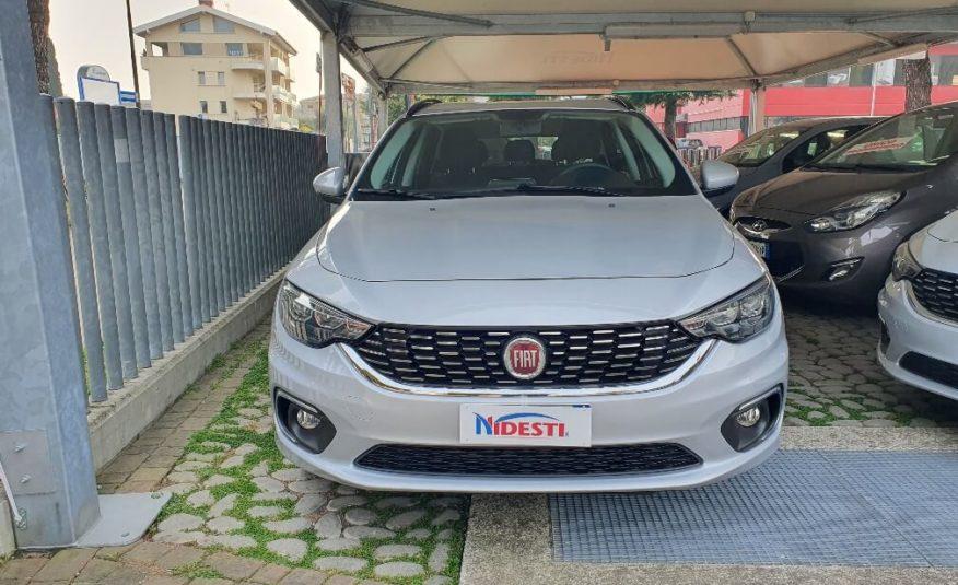 Fiat TIPO SW 1.6 MJT 120cv LOUNGE DCT CAMBIO AUTOMATICO AZIENDALE