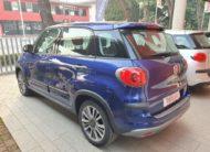 Fiat 500L CROSS 1.3 mjt 95cv AZIENDALE