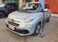 Fiat 500L MIRROR 1.4 16V 95cv AZIENDALE