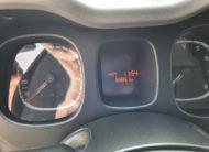 FIAT PANDA 900 T-AIR 85cv EASY GPL MARCA BRC