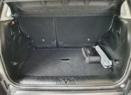 FIAT 500L 1.4 T-JET 120cv LOUNGE GPL ORIGINALE DALLA FABBRICA + GANCIO TRAINO