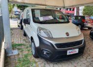 FIAT FIORINO 1.3 MJT 85cv FURGONE 2 POSTI EURO 6B – SOLO 50.000KM!!!
