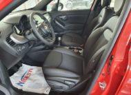 Fiat 500X SPORT 1.6 mjt 130cv ULTIME RIMASTE !!!
