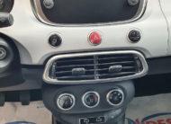 Fiat 500X CONNECT 1.0 T3 120cv – LA PAGHI A SETTEMBRE!!!