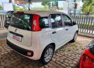 FIAT PANDA 1.2 69cv GPL EASY OK NEOPATENTATI – SOLO 15.000KM!!!